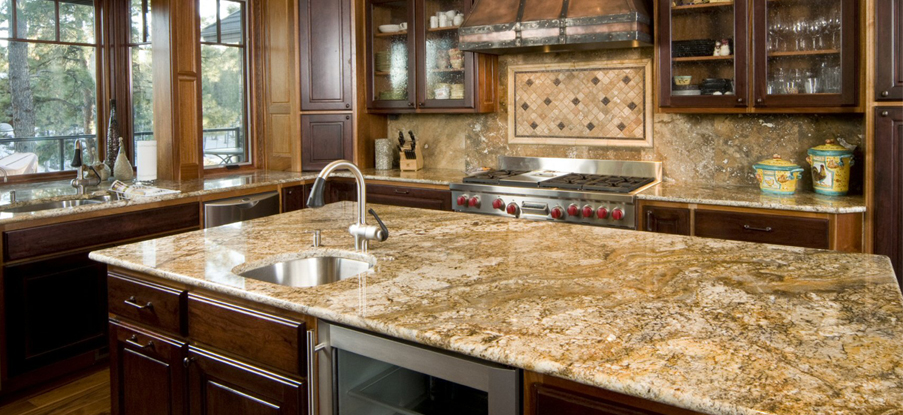 Ital Marble And Granite Design Center Long Island